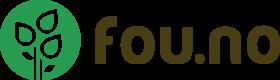 Portal for forskning og utvikling